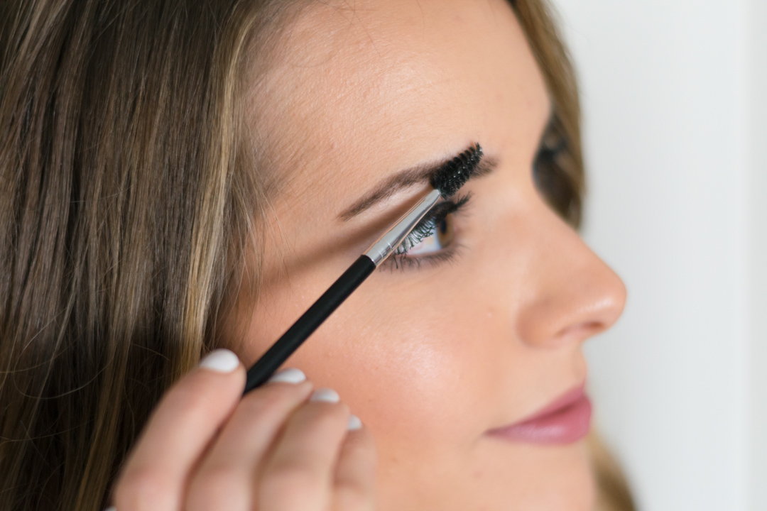 How-to-fill-eyebrows-14