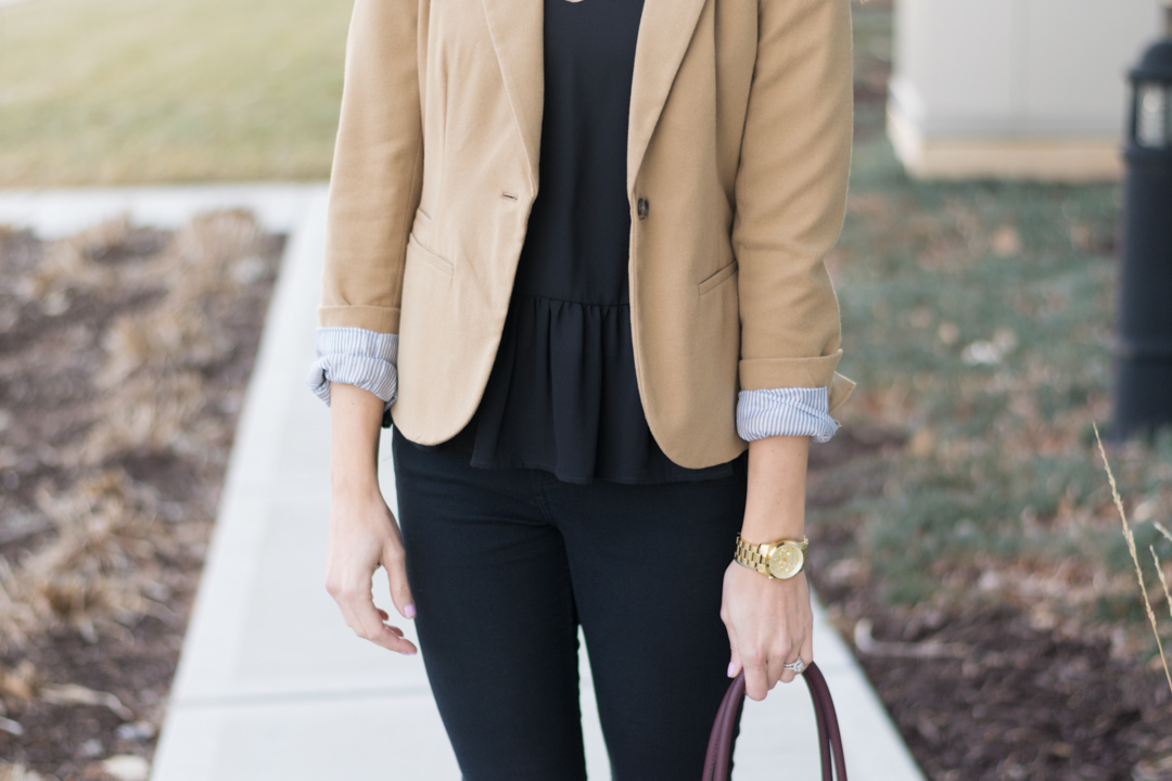 Wear-Work-Camel-Blazer