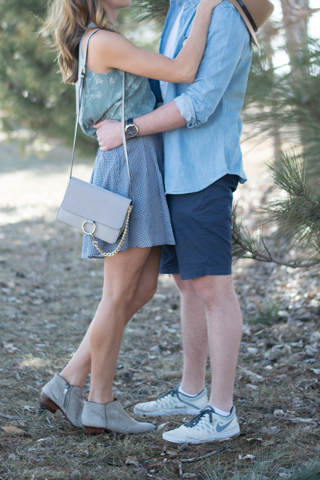 Day-Date-Outfit-Ideas-For-Her-Him-29