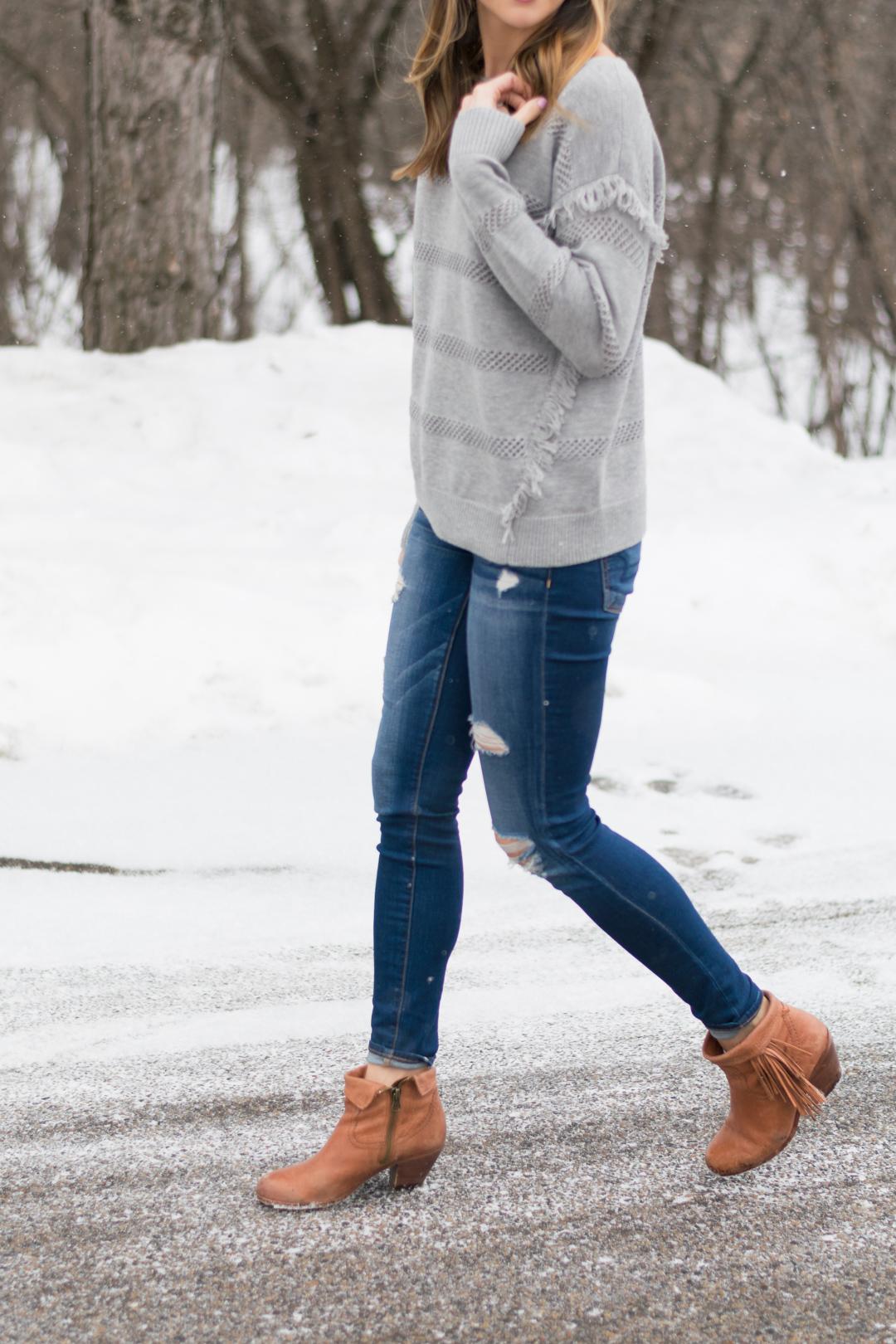 Fringe-Sweater-Distressed-Denim-2