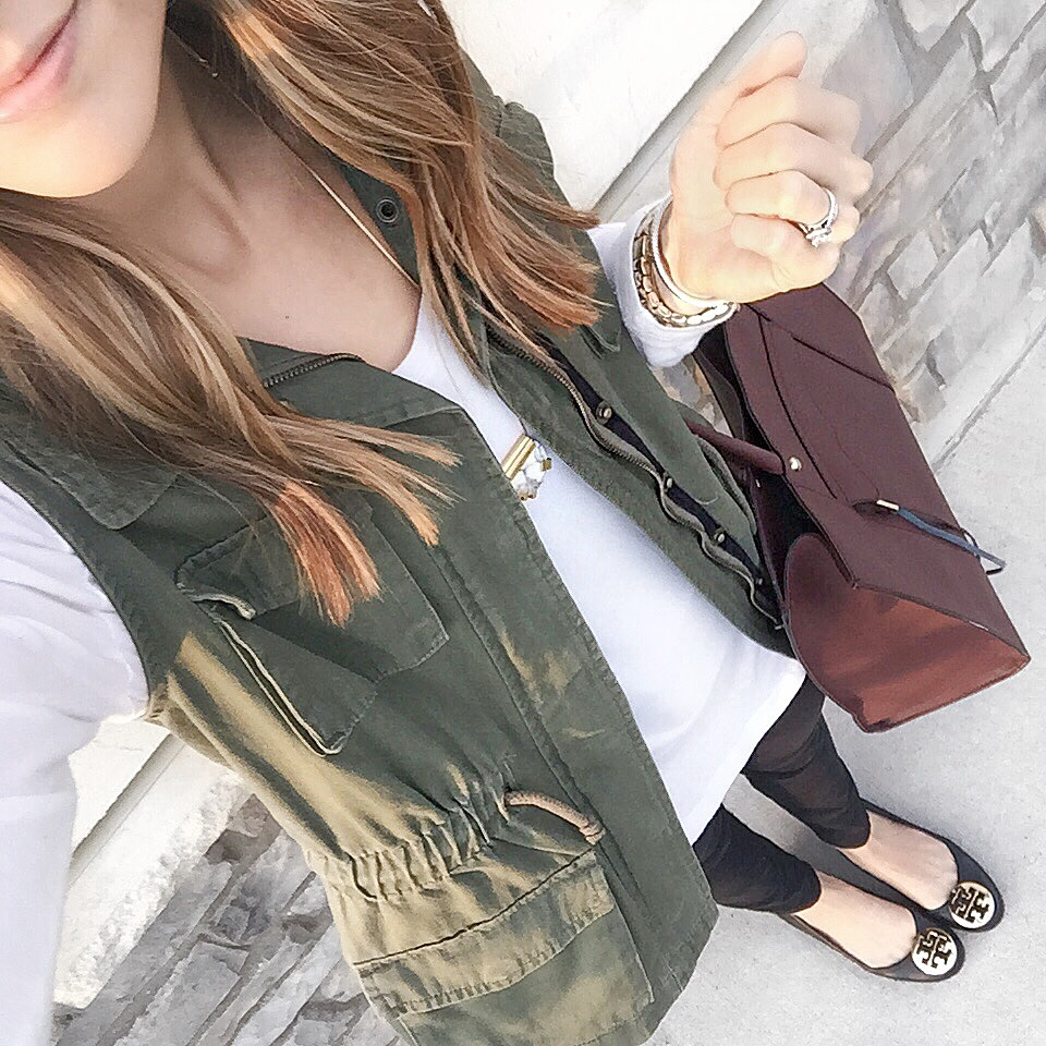 Military-Vest-Outfit