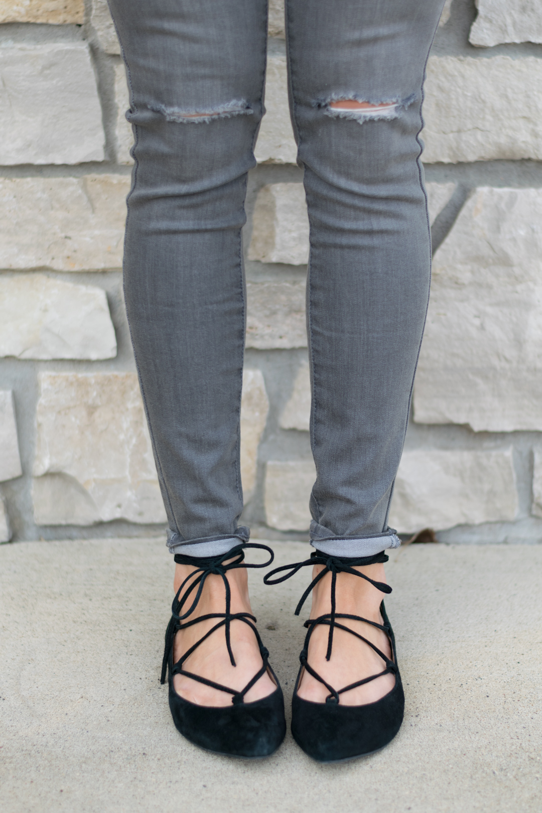Steve-Madden-Eleanorr-Lace-up-Flats