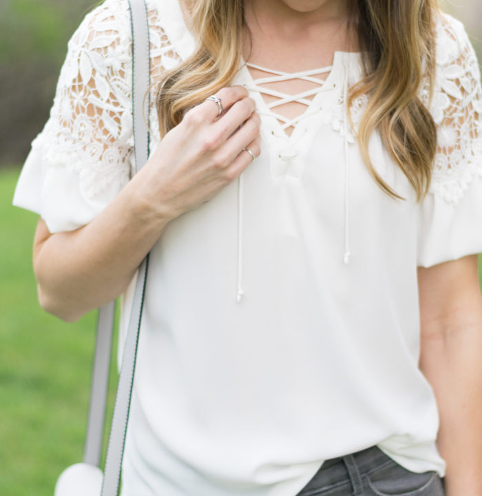 Crochet-Lace-up-Top