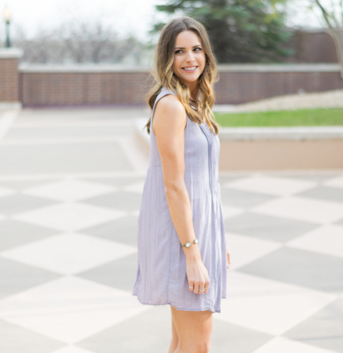 Old-Navy-Pleated-Crepe-Dress