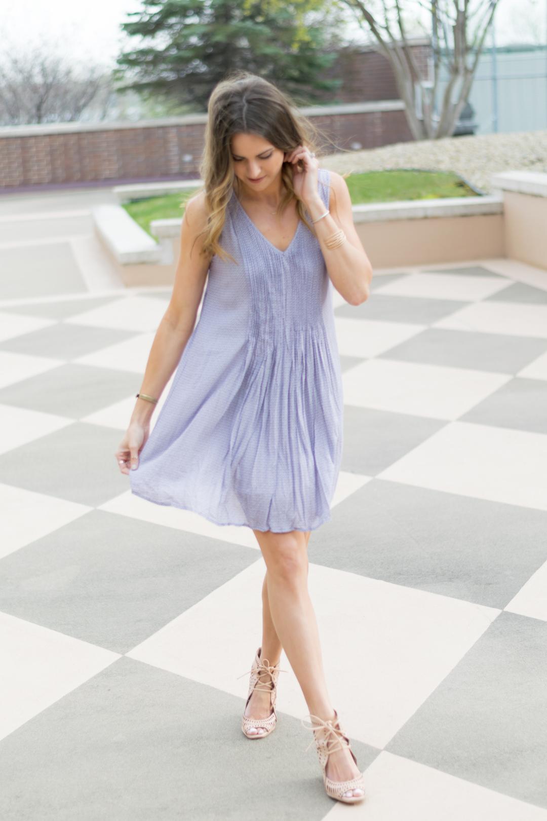 Pleated-Crepe-Dress-9