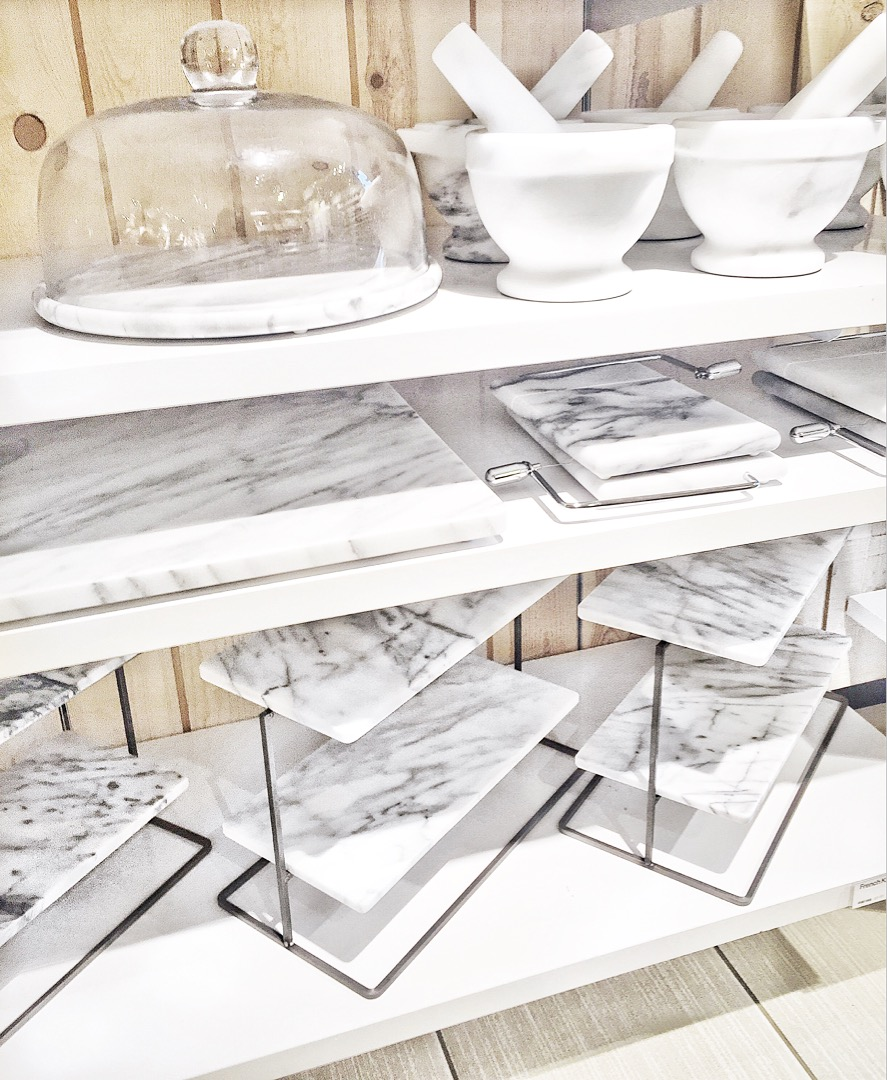 Crate-and-Barrel-White-Marble