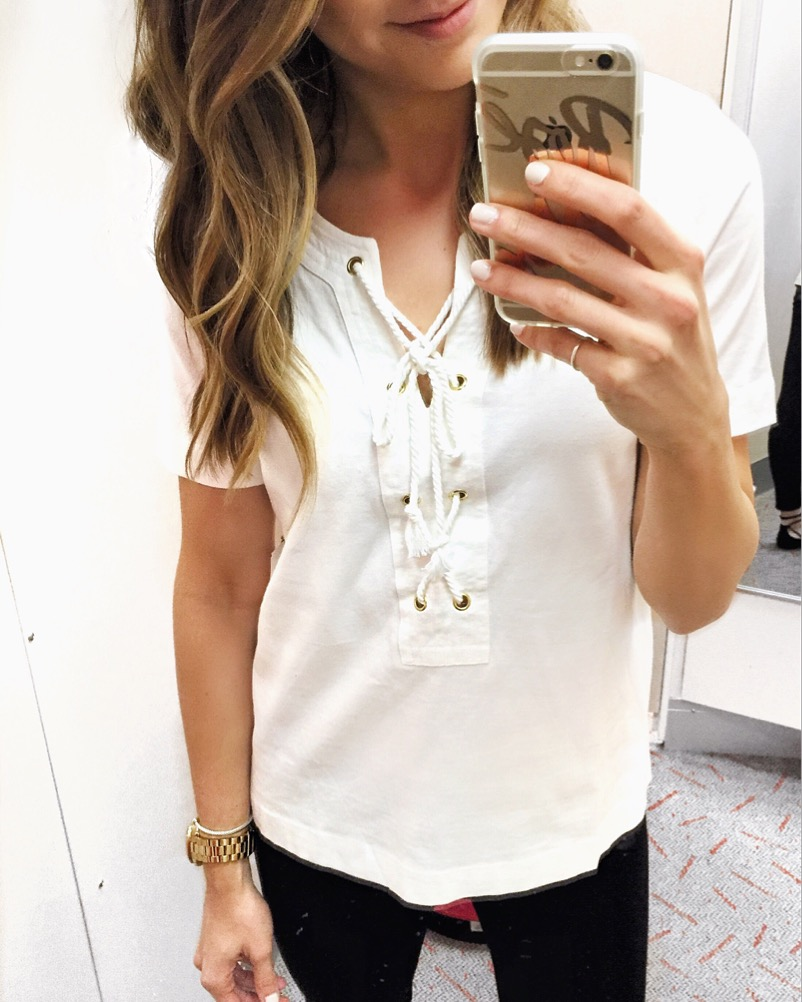 Who-What-Wear-Target-Lace-Up