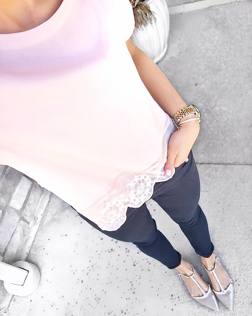 Blush-Scalloped-Top