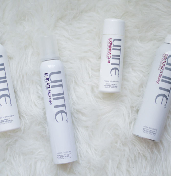 Unite-Hair-Product-Review