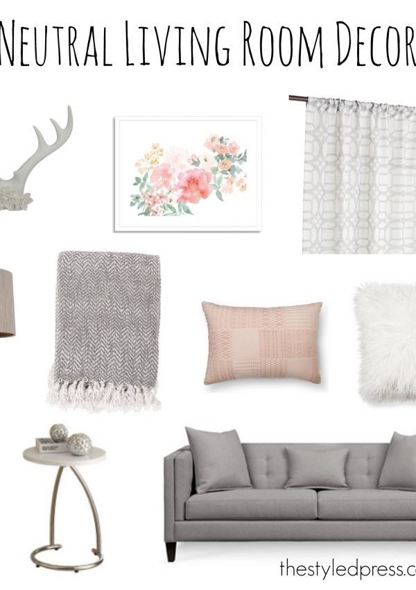 Home-Decor-Favorites