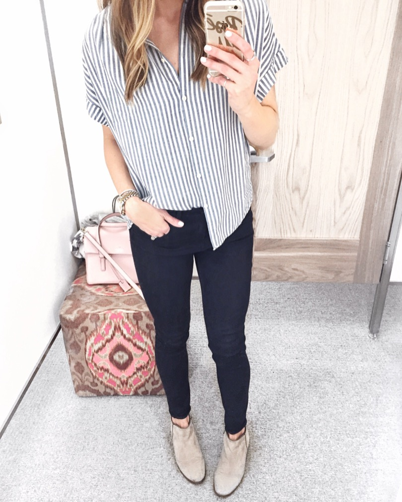 Madewell-Central-Stripe-Cotton-Shirt