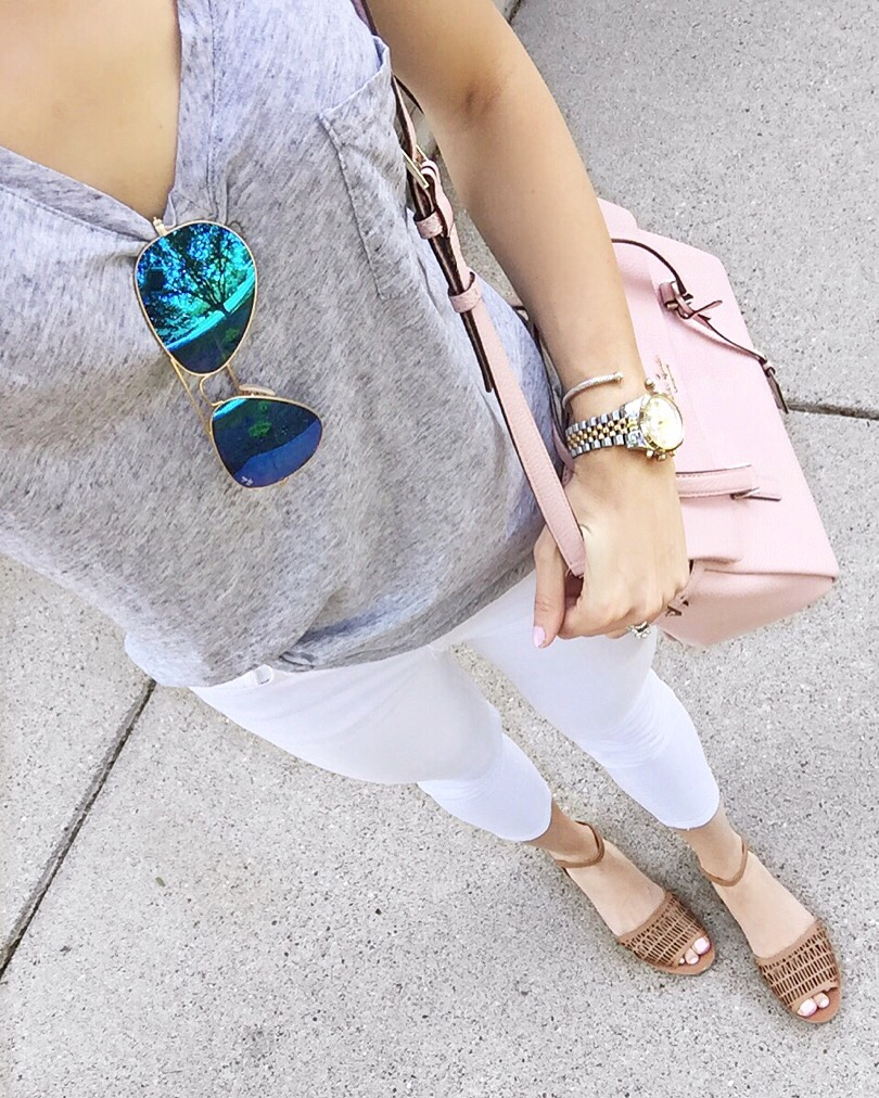 gray-and-white-outfit