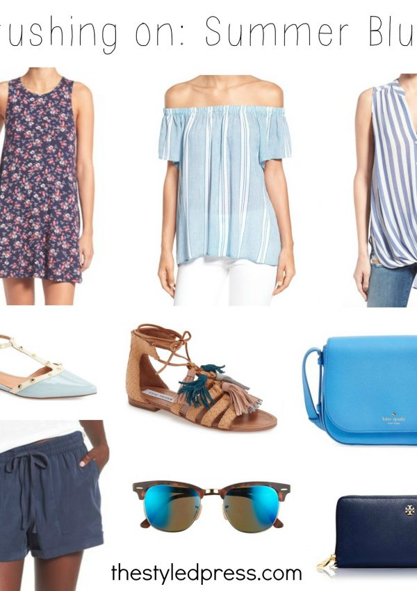 Crushing-on-Summer-Blues