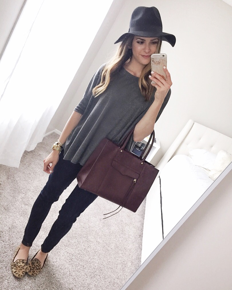 black-floppy-hat-outfit