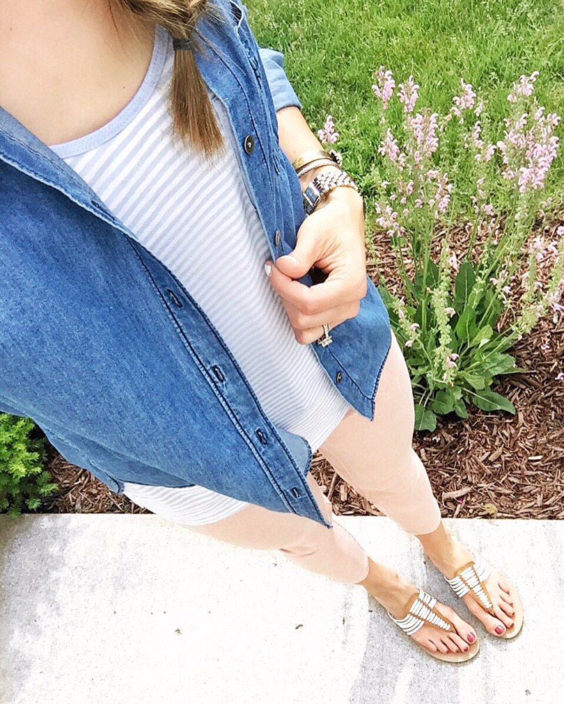 open-chambray-outfit