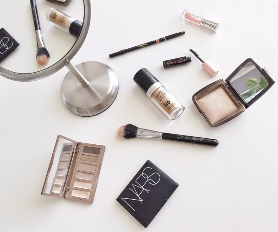 best-spring-summer-make-up-sephora