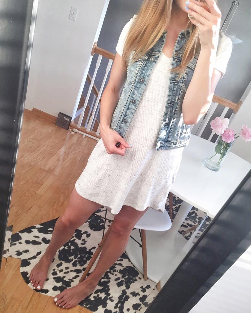denim-vest-outfit
