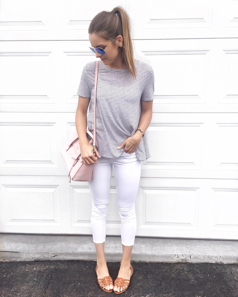 white-cropped-skinnies