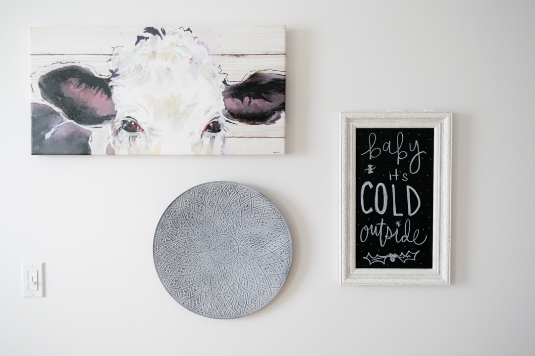 homegoods decor, kitchen wall decor