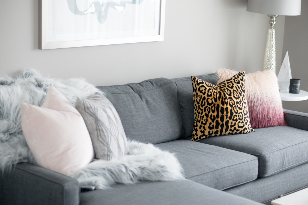 Zebra Print Wall Decor Leopard Room Animal Living Leopard Is A Neutral Living  Room Stying Rugs Leopard Print Rug Living Room Ecoexperienciaselsalvador ...