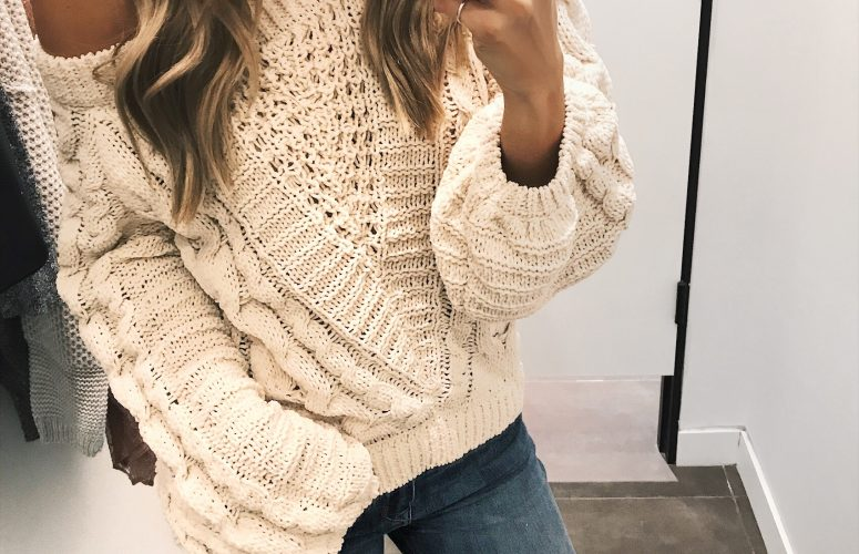Express Sale Favorites for Fall: 40% Off Everything!