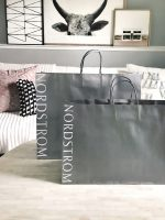 Nordstrom Anniversary Sale 2018 Guide