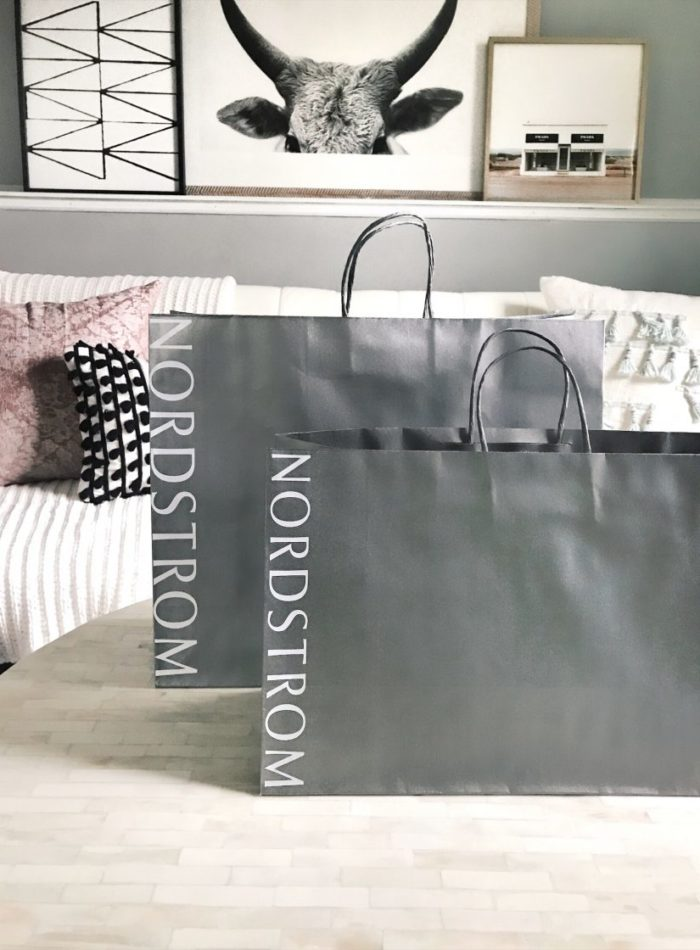 Nordstrom anniversary sale 2018 guide, nsale, #nsale strategy, blogger, best of