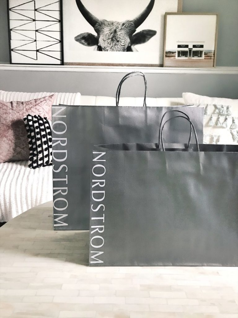 badd89437225 Nordstrom Anniversary Sale 2018 - The Styled Press