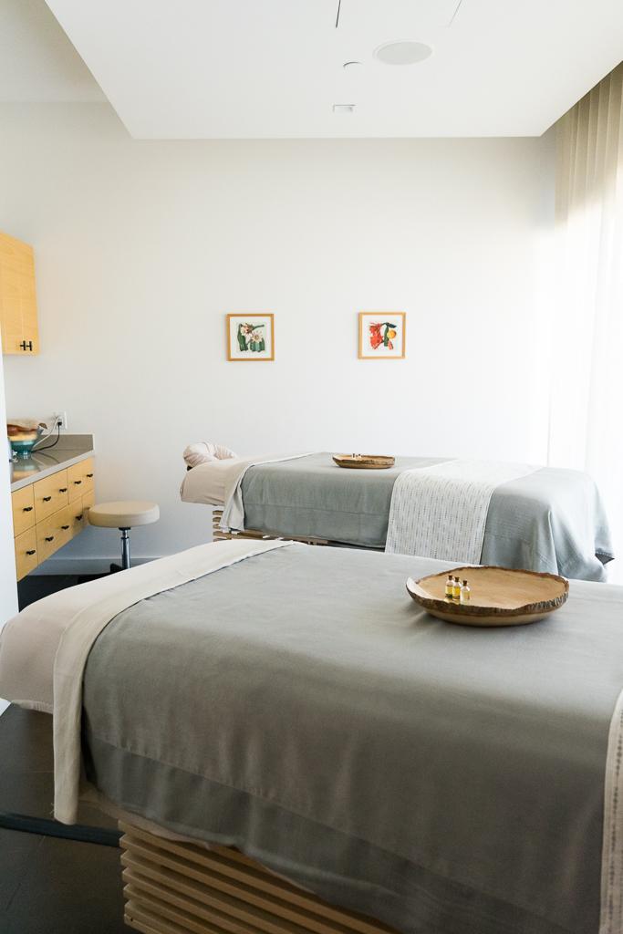 palo verde spa