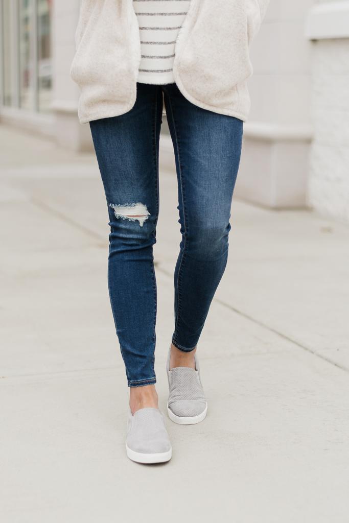 famous-footwear-dr-scholls-madison-slip