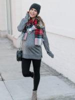 high low fashion, walmart fashion finds, lord & taylor premium shop, bump winter style