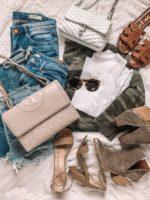 shopbop sale, event of the season 2019 picks