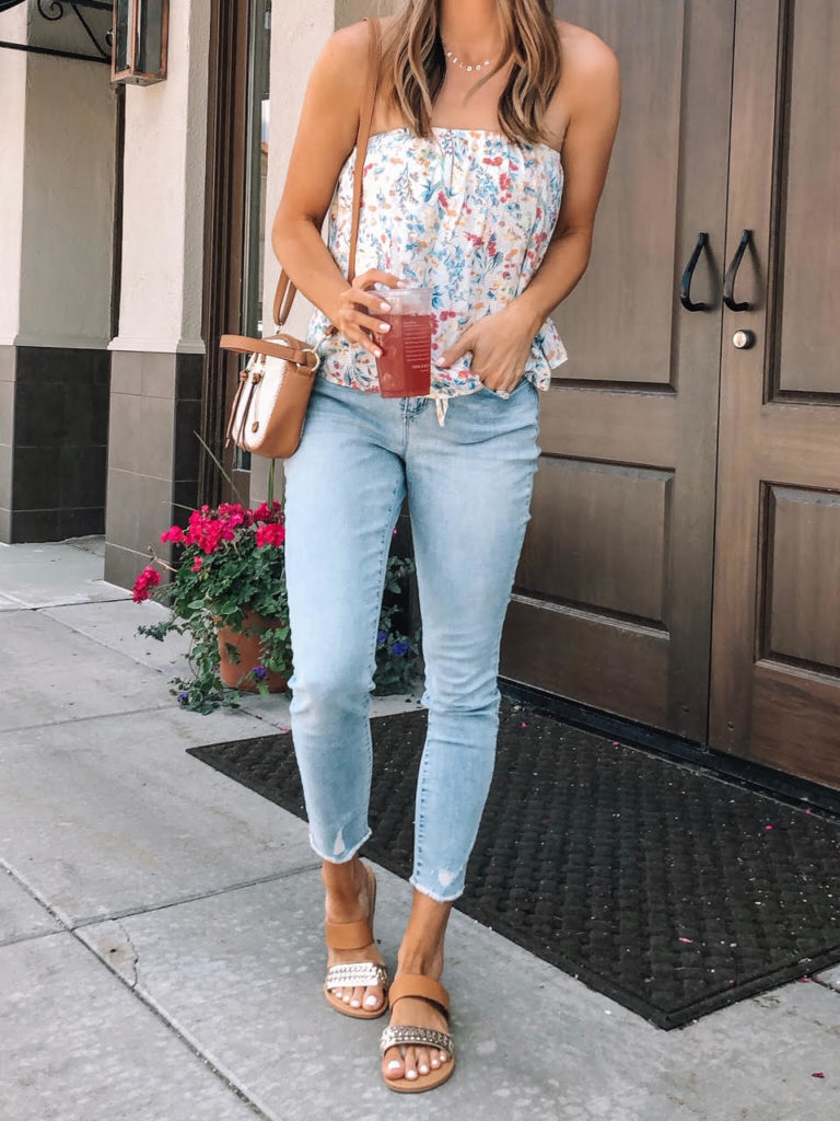 Sofia jeans by Sofia vergara, Walmart fashion finds, jeans under $25