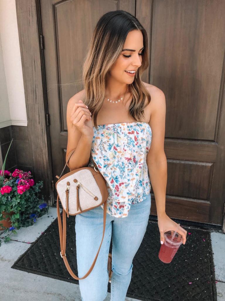 Sofia jeans by Sofia vergara, Walmart fashion finds, jeans under $25