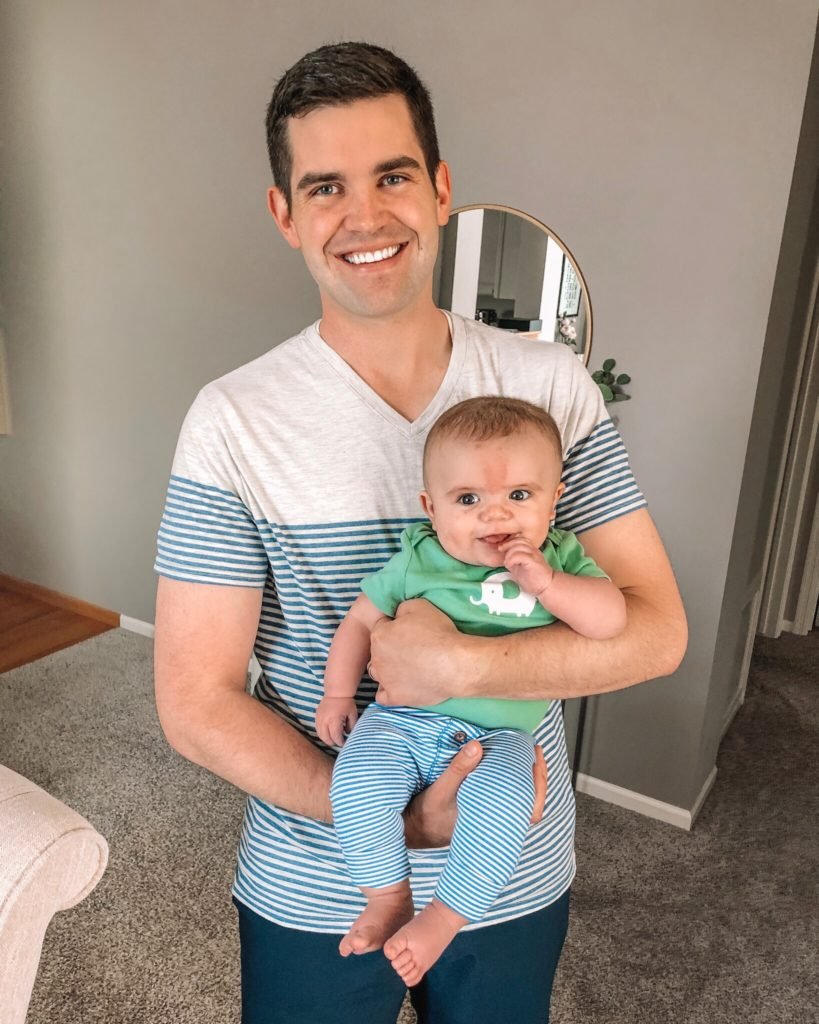 Father's Day gift guide 2019, gift ideas for dad