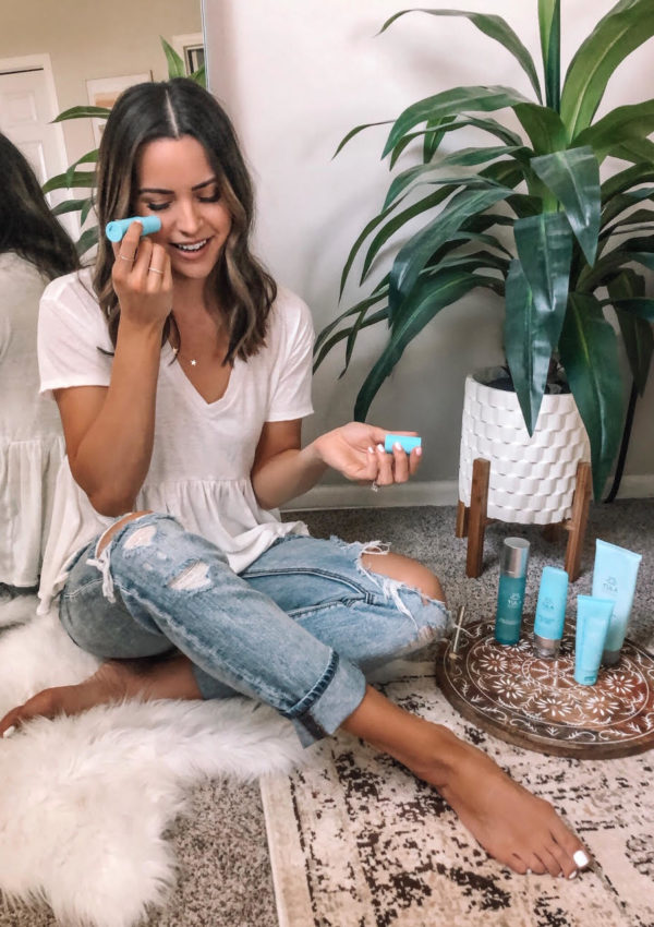 top 5 tula products, best of skincare, tula review, probiotic skin care