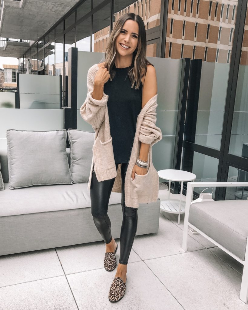 topshop long cardigan, nordstrom, best sellers