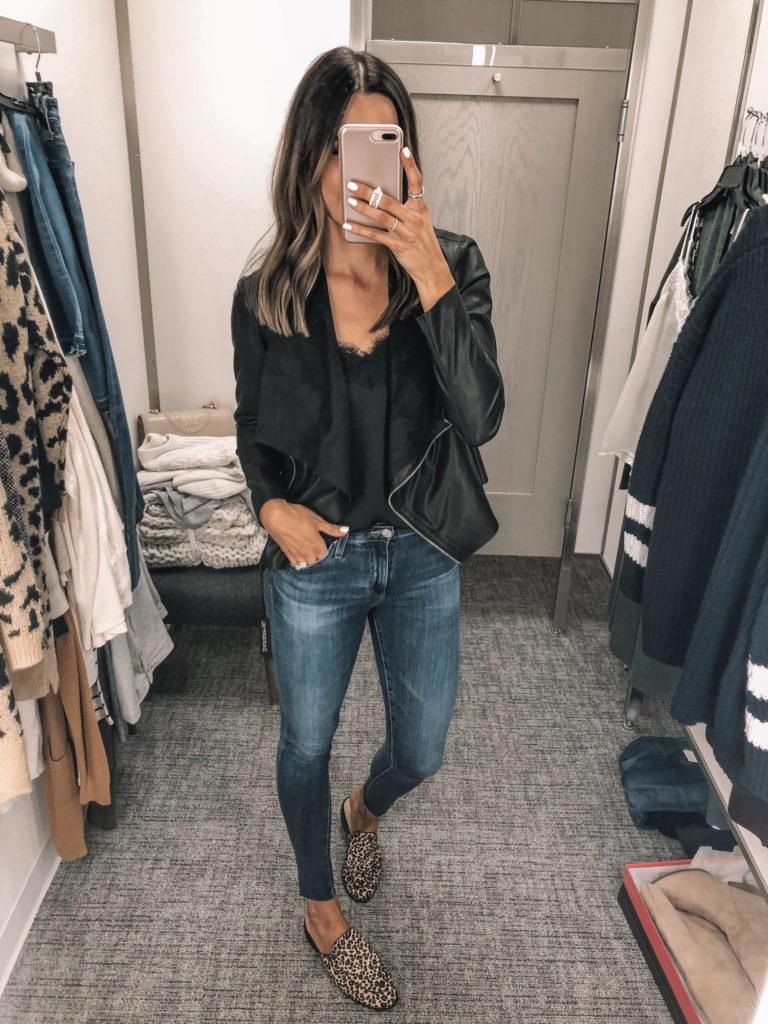 blanknyc faux leather jacket, nordstrom, best sellers