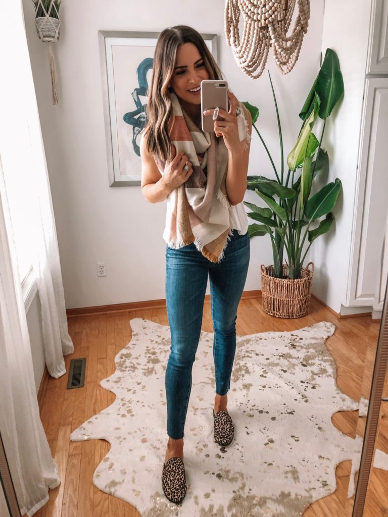 NSALE, public access, nordstrom anniversary sale, try on