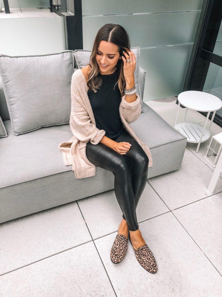 Weekend Sales, NSALE, Faux leggings