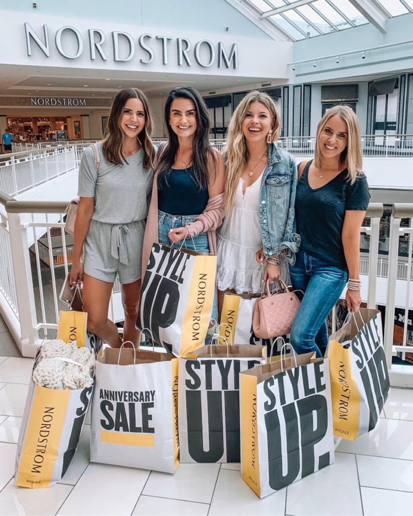 best of nsale 2019, Nordstrom anniversary sale