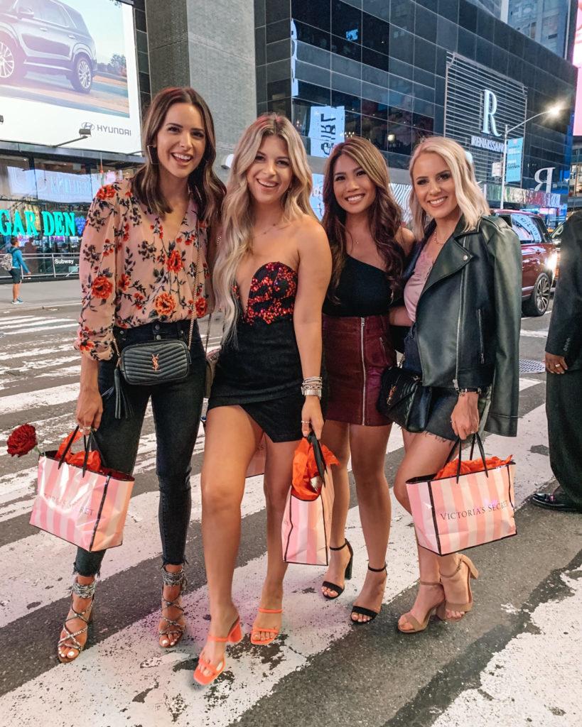 new york fashion week, outfits, street style, nyfw