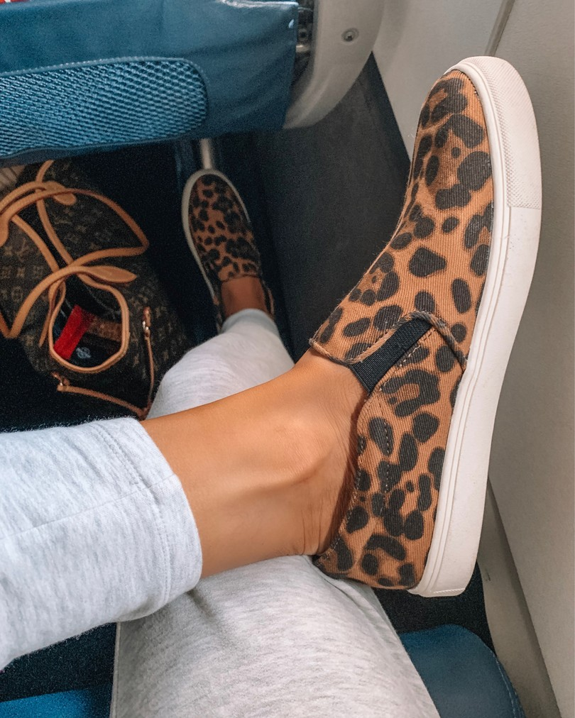 best sellers of september 2019, leopard, sneakers, target, a new day