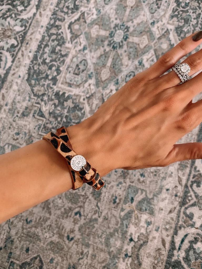 victoria emerson, wrap bracelets, bogo, boho cuffs, sale