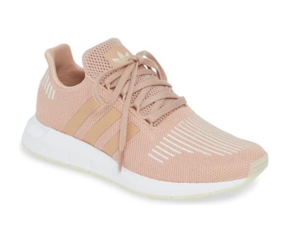 adidas, sneaker, athletic shoe