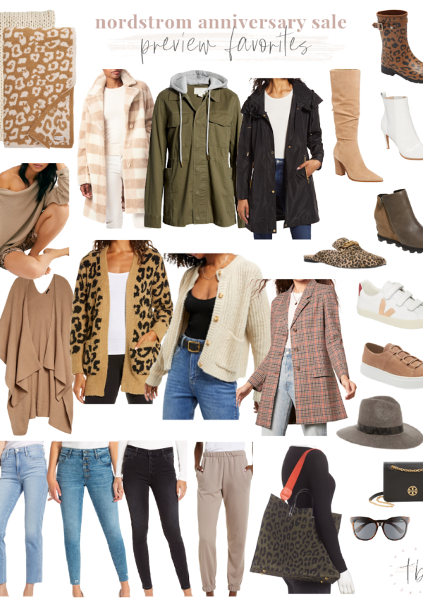 nsale 2020, best of nsale, nordstrom anniversary sale,
