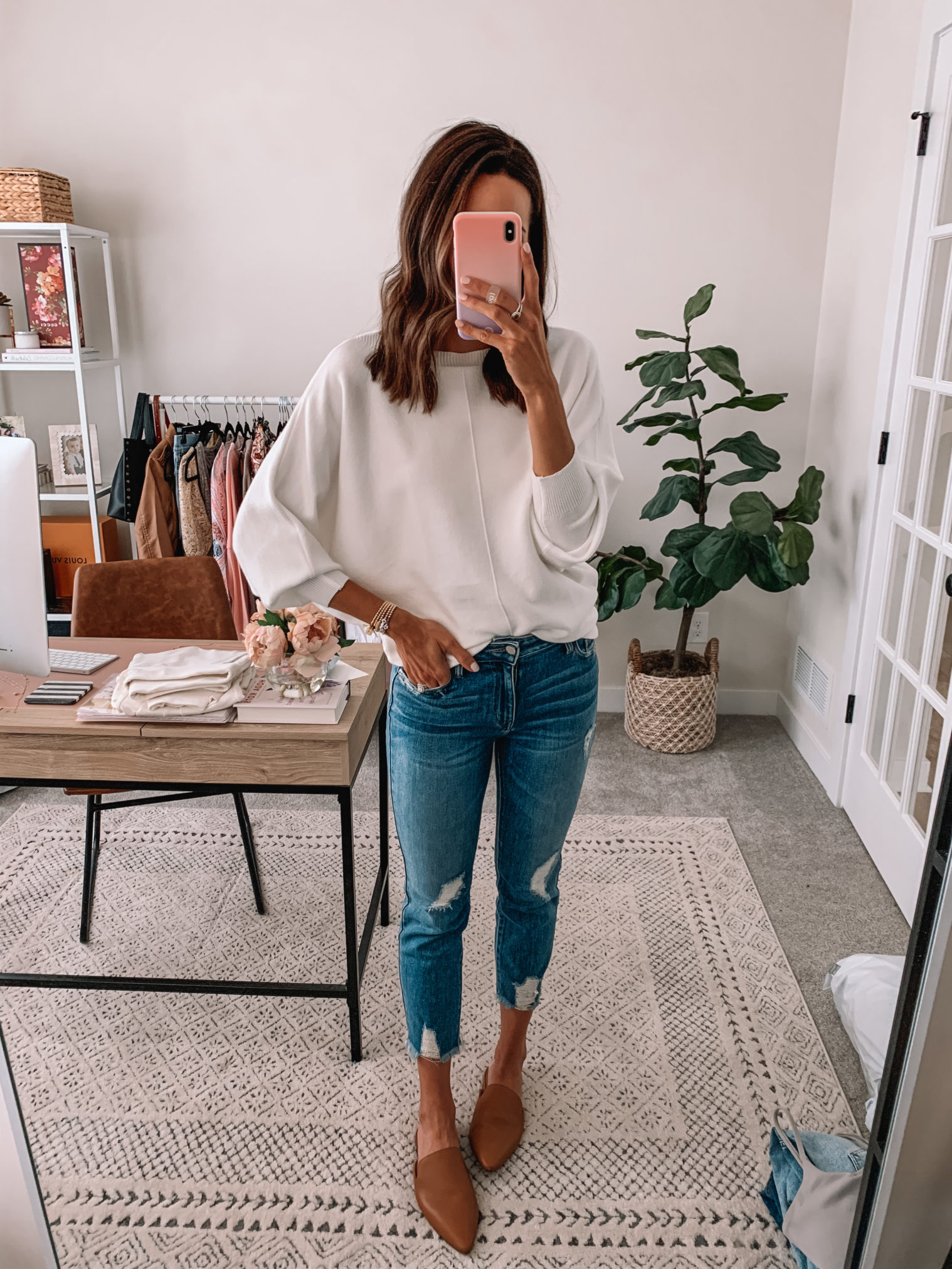 amazon fashion, amazon finds, sweater, pullover