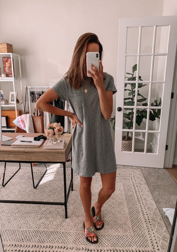 walmart t-shirt dress, 4th of july weekend sales