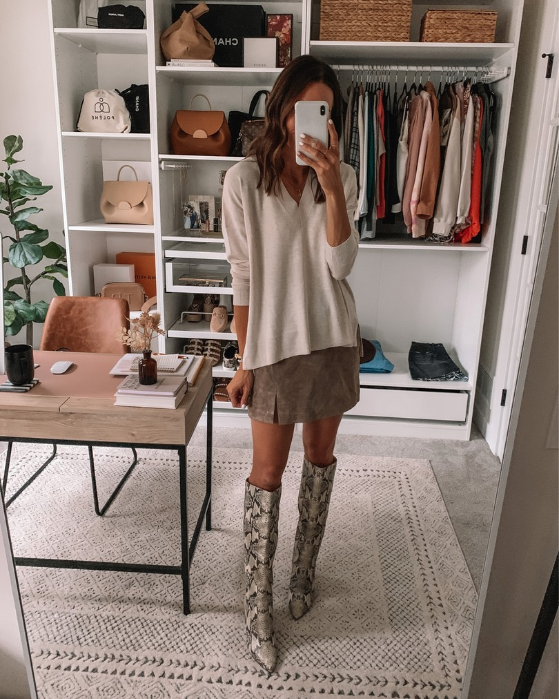 the styled press, Taylor Brown, best sellers, top sellers, nsale 2020, snakeskin boots,