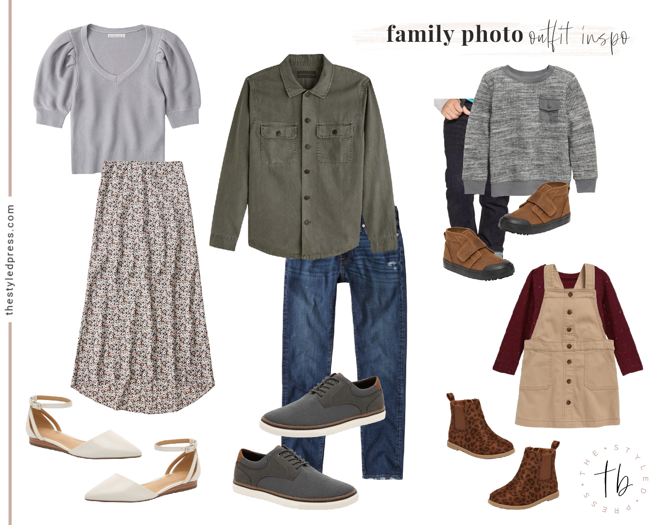 fall family photo outfit inspo, family photo outfit ideas, family photos outfits